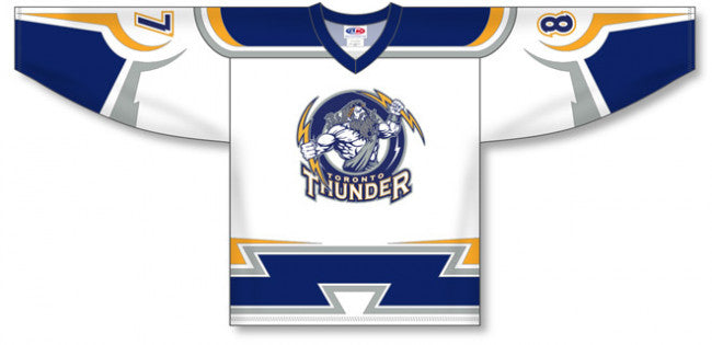 nhl jersey customizer online
