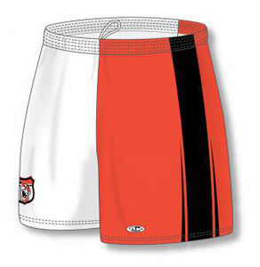 Custom Sublimated Rugby Short Design 1520