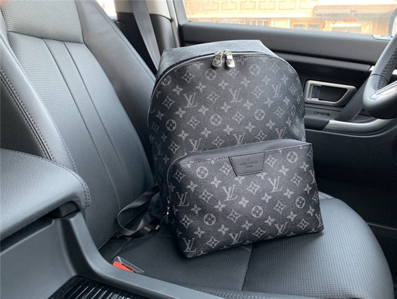 M43186 LOUIS VUITTON