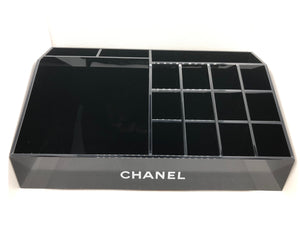 Chanel VIP Gift Multifunctional Makeup Organiser