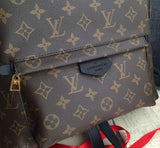 louis vuitton fake bag buy cheap online monogram mini bag for girls