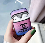 CHANEL luxury case chanel case protective louis vuitton gucci case for phones
