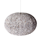 Zulu pendant light. livingstones supply co. lighting suppliers johannesburg