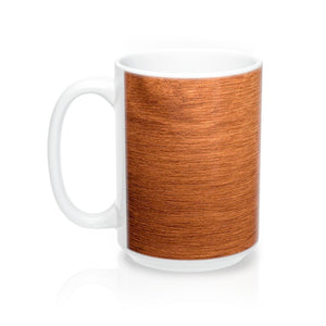 Brewbeards Mugs 11oz.