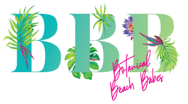 Botanical Beach Babes features limited-edition luxury sustainable swimwear collections exclusively designed by our Creative Directors from Los Angeles, Australia, Bali, France, Italy, & Spain. Shop premium eco-friendly swimsuits, tops, bottoms, one-piece bodysuits, women's swimwear and skincare.