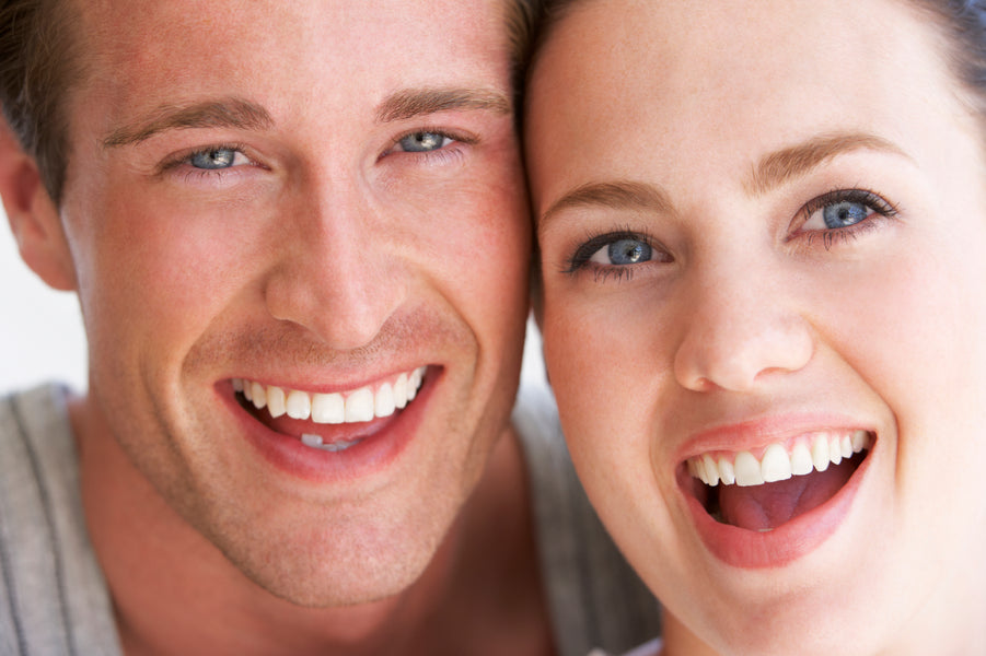 Healthy Teeth, Healthy People – What Does the Dental Health Day Teach Us?