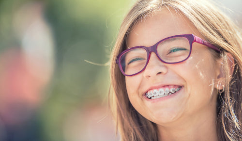 What Does an Orthodontic Treatment Cost?