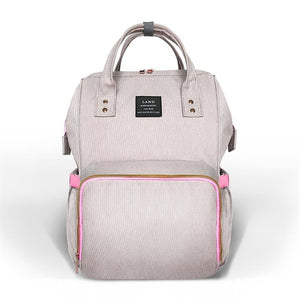 Fashion Maternity Bag