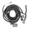 14-20 Impala Foglight Harness (Non-Factory LTZ Model)