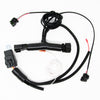 10-13 Camaro LS Fog Light Harness