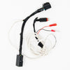10-15 Camaro Backup Camera Harness