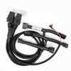 10-13 Camaro Non-RS to RS Headlight Harness #2