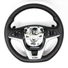 10-15 Camaro ZL1 Leather Wheel (Automatic)