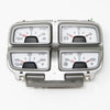 10-15 Camaro GM 4-Pack Gauge Assembly
