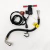 16-18 Camaro SS Flex Fuel Kit