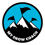 My Snow Coach