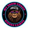 RIDERS WEEKEND CAMP, MAMMOTH CALIFORNIA, MARCH 2021