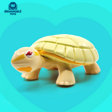 "Hope Turtle 4"" Vinyl Figure Pre-order Ships ~90 Days Cannot Be Cancelled"