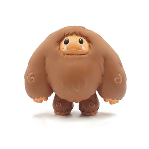 Limited Bigfoot Edition Chomp Vinyl Figure Pre-order Ships ~2 Months