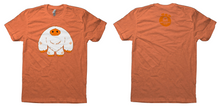 Load image into Gallery viewer, Limited Founders Edition Abominable Toys Chomp T-Shirt