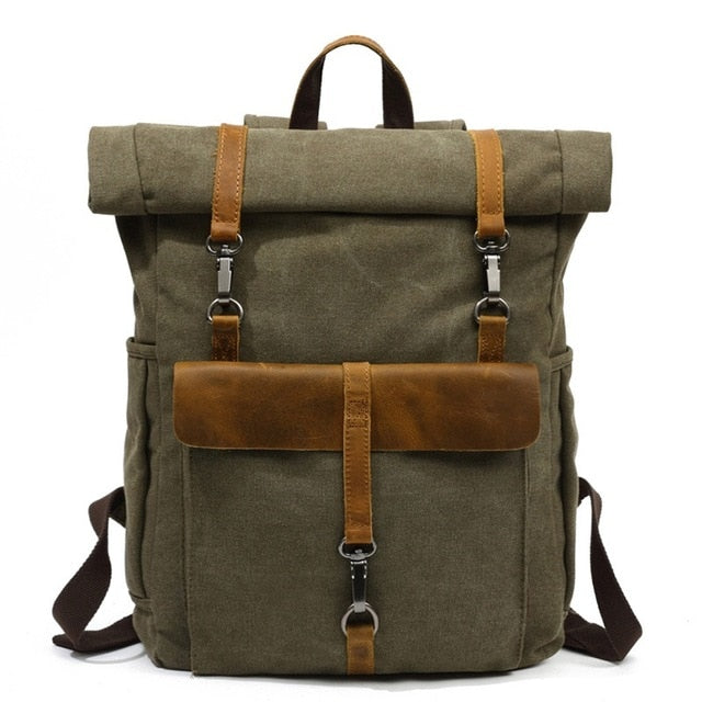 Unk&CO Backpacks - Smart