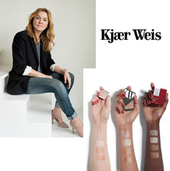 Kjaer Weis Arielle sustainable fashion