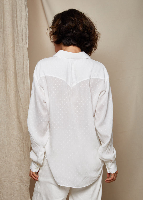 ARIELLE-milk-fabric-milkman-shirt-unisex-back
