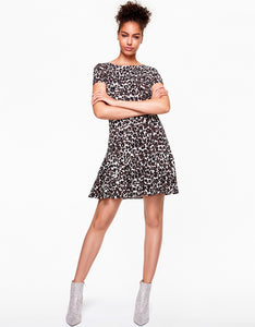 ON THE PROWL DRESS ANIMAL