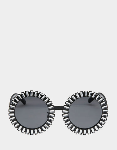 f0643b57571 Accessories - Sunglasses – Betsey Johnson