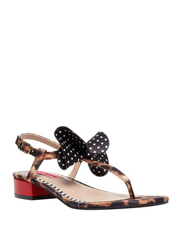 0f8c7ca6eff All Shoes – Betsey Johnson
