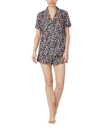 e120a0f5392e0f Apparel - Sleepwear – Betsey Johnson