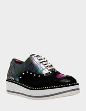 MARTI MULTI - SHOES - Betsey Johnson