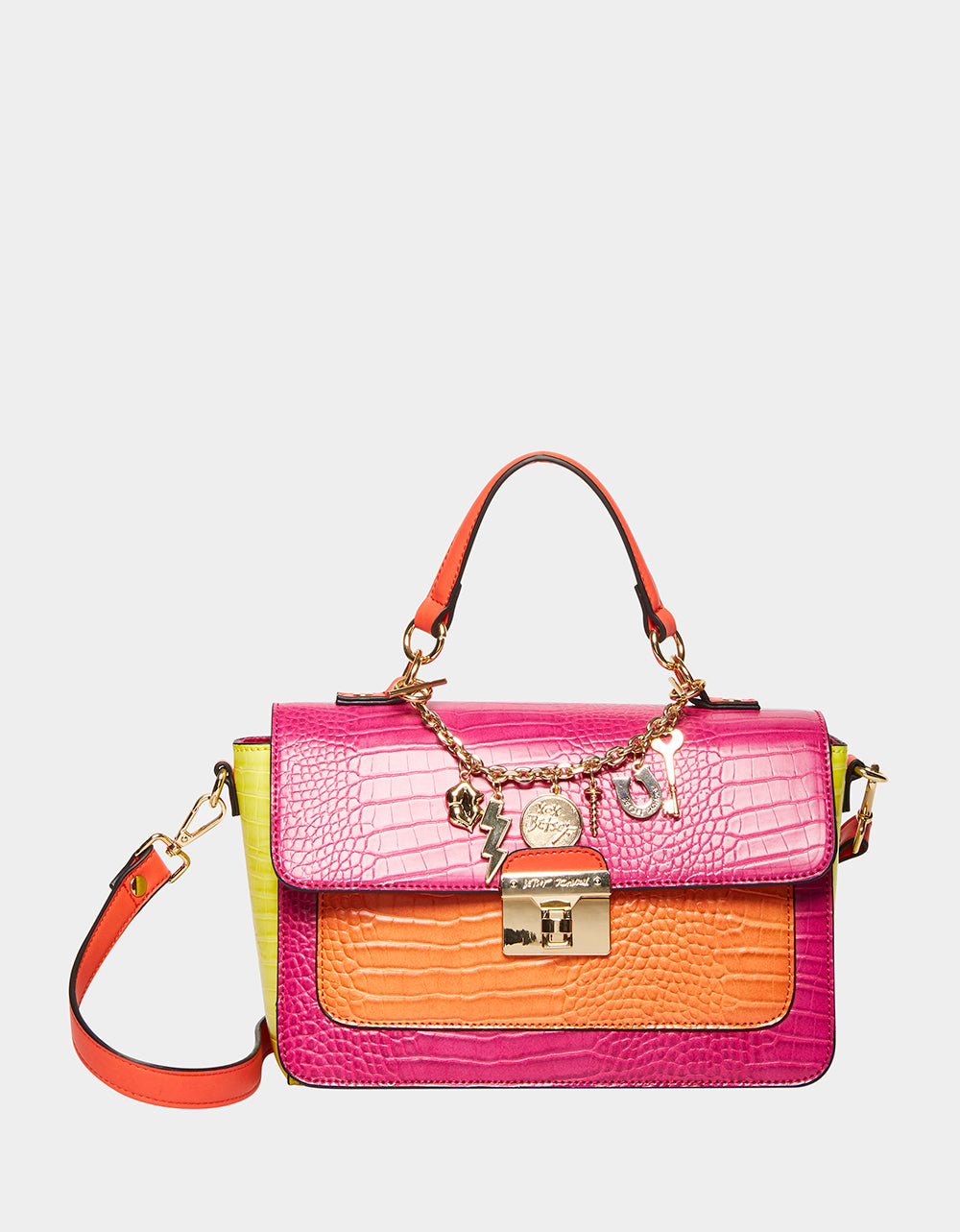 Betsey Johnson: 30% off Sitewide from March 25th – 28th