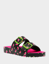 CALLI BLACK-PINK - SHOES - Betsey Johnson