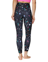 CELESTIAL LEGGINGS MULTI - APPAREL - Betsey Johnson
