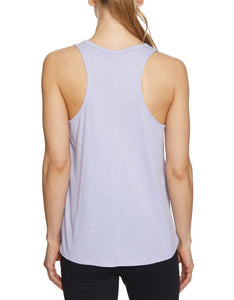 DARE TO DREAM SWING TANK VIOLET