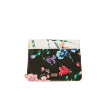 EVERY BETSEY GIRLS BAG FLORAL - HANDBAGS - Betsey Johnson