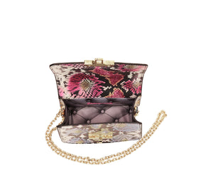 EVERY BETSEY GIRLS BAG SNAKE
