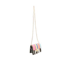 EVERY BETSEY GIRLS BAG MULTI