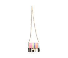 EVERY BETSEY GIRLS BAG MULTI - HANDBAGS - Betsey Johnson
