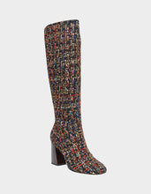 HARMONI MULTI - SHOES - Betsey Johnson