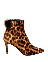 HAZE LEOPARD - SHOES - Betsey Johnson