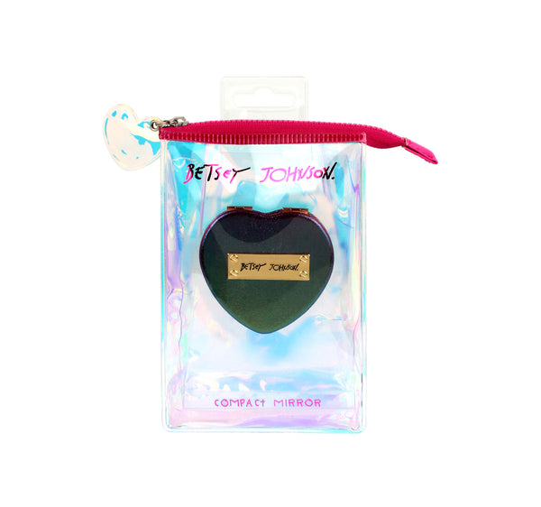 HOLIDAY 2018 BJ MULTI COMPACT MULTI - ACCESSORIES - Betsey Johnson