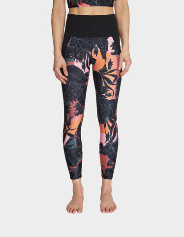 adc9be4b9e687 Apparel - Activewear – Betsey Johnson