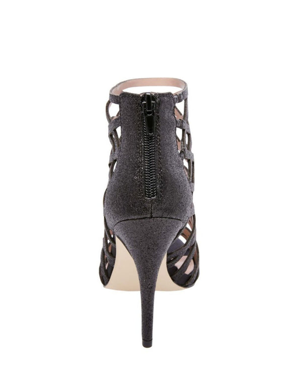 JUDETH BLACK - SHOES - Betsey Johnson