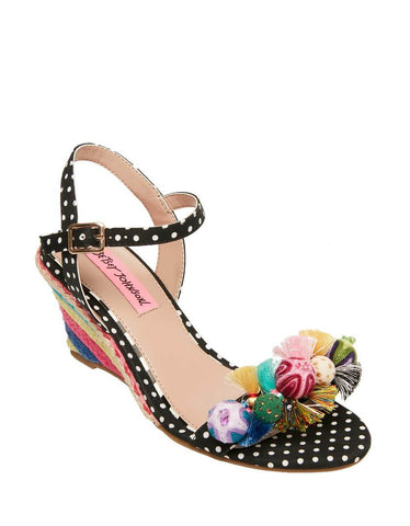 3909ffded1ed All Shoes – Betsey Johnson