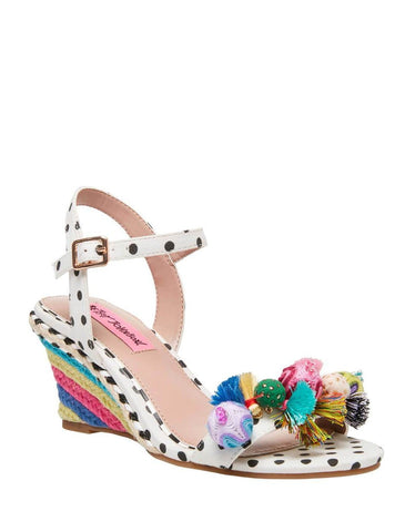 d4400f8a2ee8 All Shoes – Betsey Johnson