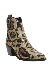LUCKI LEOPARD - SHOES - Betsey Johnson