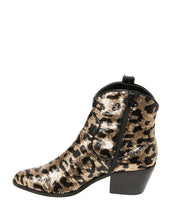LUCKI LEOPARD MULTI - SHOES - Betsey Johnson