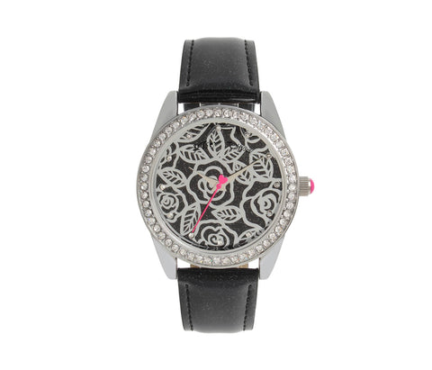 Jewelry Watches Betsey Johnson